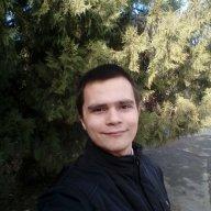 Dmitry1997